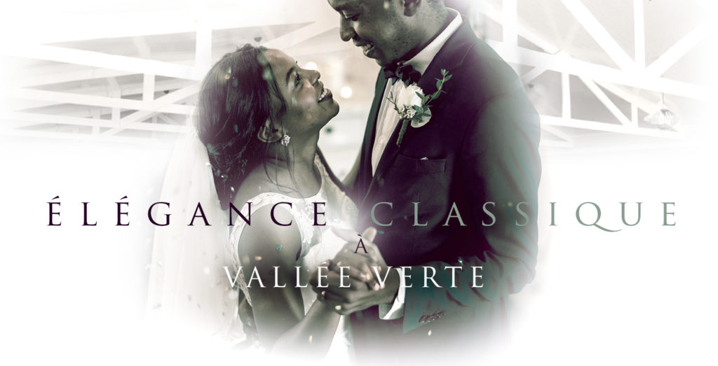 Vallée Verte, Salle de mariage avec Traiteur à Yaoundé