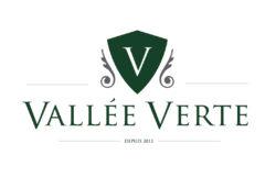 Vallée Verte